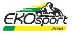 www.minikary.sk